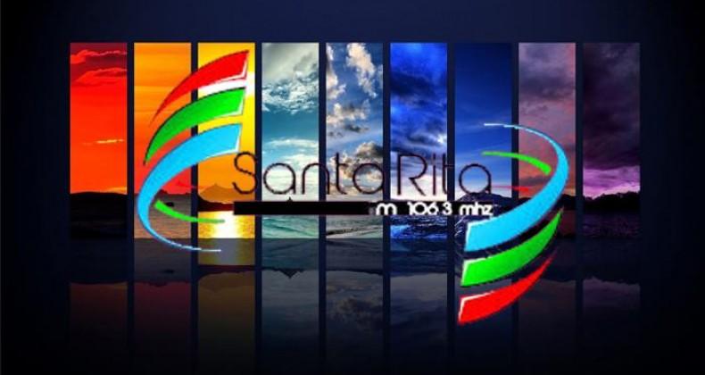 SANTA RITA FM
